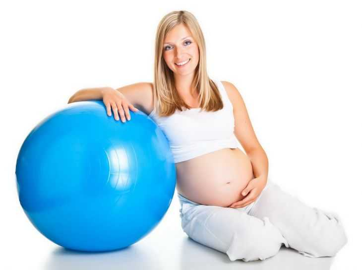 Особенность протекания третьей беременности - первые признаки, планирование и особенности протекания (80 фото и видео)