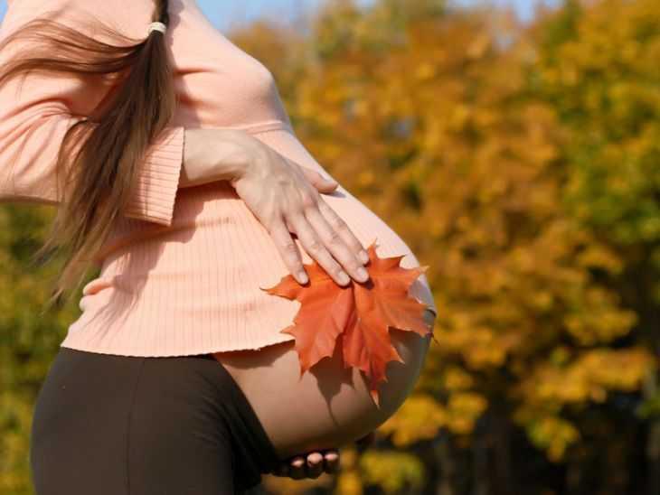 Мифы и реальность о поздней беременности: современные данные врачей и популярные суеверия в народе (80 фото и видео)
