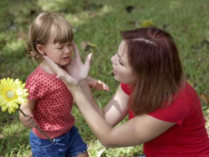 Частые причины истерики у ребенка - симптомы, диагностика, развитие патологий и советы психологов как с этим бороться правильно (видео + фото)