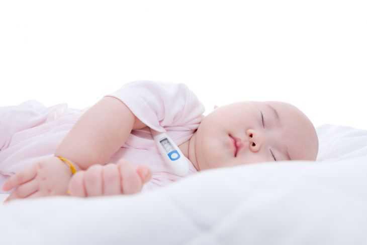 Что делать если температура у ребенка 38 - первая помощь, диагностика причины повышения температуры и методы сброса (140 фото и видео)