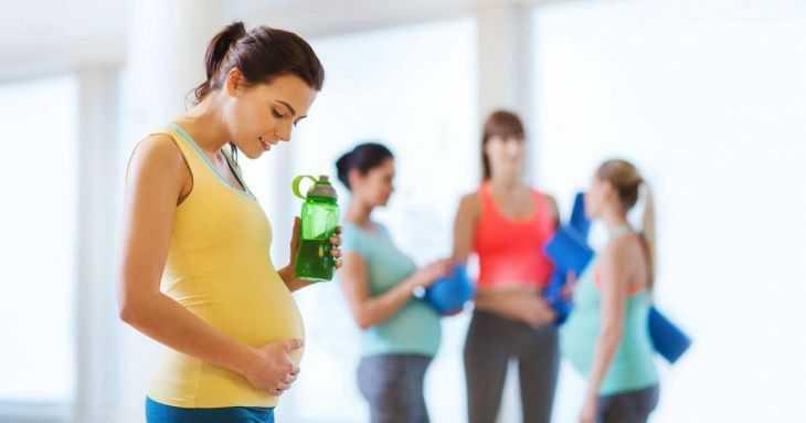 Что делать, если тянет живот при беременности: основные причины, боли на ранних сроках и советы по облегчению болезненных ощущений (110 фото лучших препаратов)