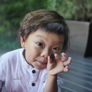 Что ребенок может проглотить и что нужно делать: видео мастер-класс как оказать первую помощь, если ребенок подавился + 70 фото
