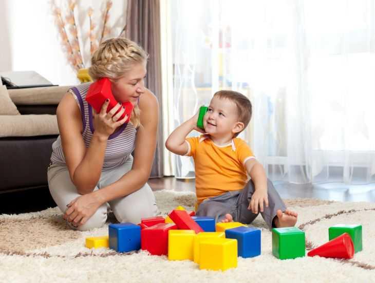 Что способствует развитию памяти у детей - простые способы и методики развития детской памяти. Особенности строения памяти (80 фото и видео)