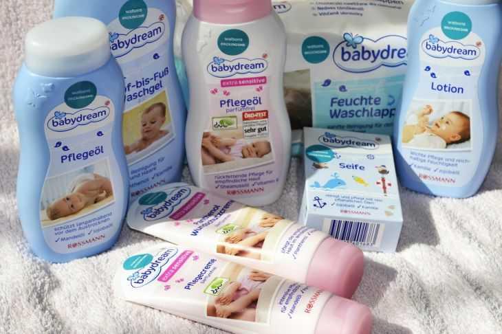 Что нужно знать в первые дни после родов - рацион питания для новорожденных и их мам. 90 фото примерного рациона на день