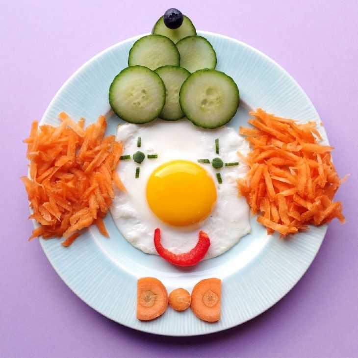 Детское меню на каждый день: выбор продуктов и блюд на всю неделю для детей разных возрастов (125 фото и видео)