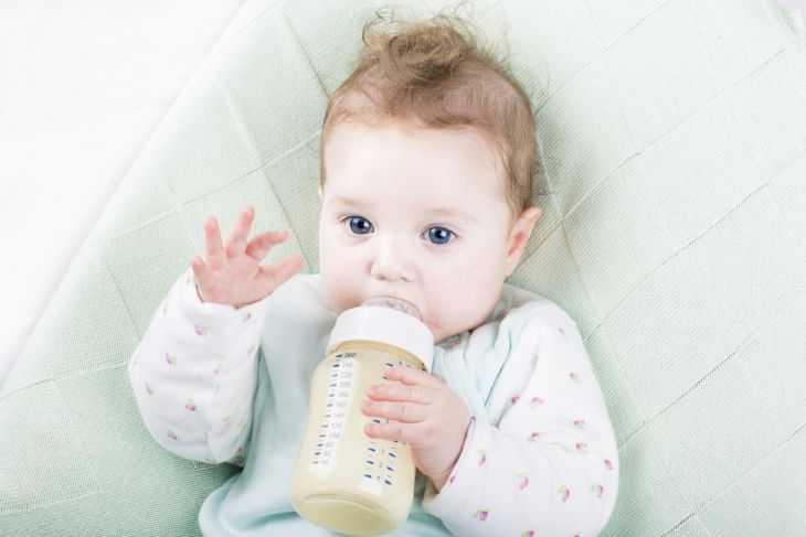 Фенистил для новорожденных детей - когда назначается, кому противопоказан и когда применять препарат (125 фото)