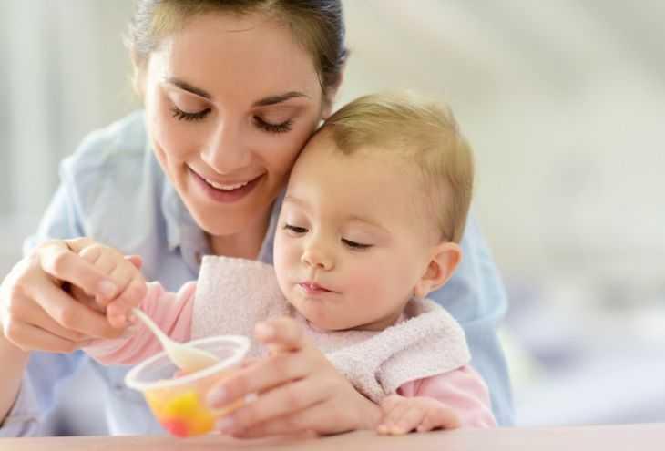 Инструкция как быстро и правильно отучить ребенка от бутылочки: подробная инструкция для родителей как отучить детей есть из бутылки (145 фото и видео)