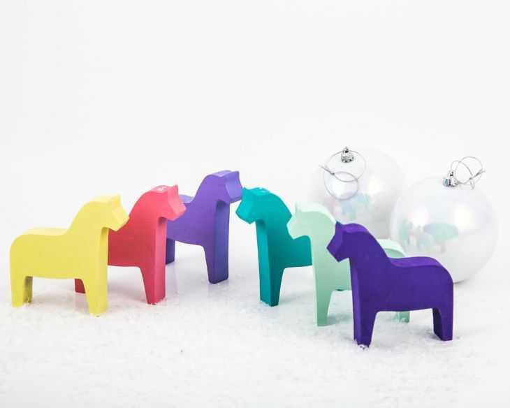 Интересные и полезные деревянные игрушки - необычные идеи выбора развивающих игрушек и советы по их использованию (100 фото и видео)
