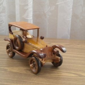 Интересные и полезные деревянные игрушки — необычные идеи выбора развивающих игрушек и советы по их использованию (100 фото и видео)