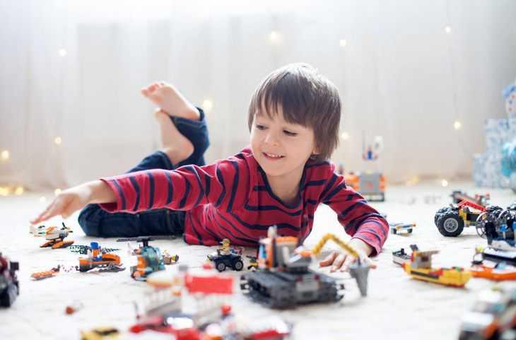 Интересные и развивающие конструкторы для детей: лучшие идеи и варианты как купить лучшие развивающие модели (110 фото)