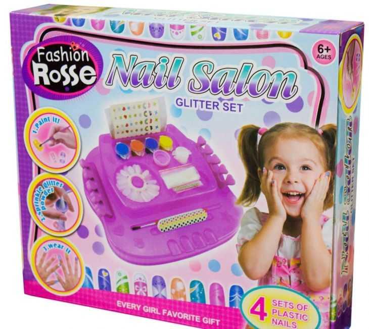 Интересные и развивающие наборы игрушек - советы по выбору и правила оценки качества современных детских игрушек (100 фото)