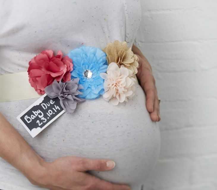 К чему снится беременность во сне для женщины: сонники и расшифровка снов для будущих мам (110 фото и видео)