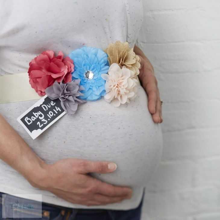 Как бороться с изжогой в период беременности: причины возникновения и варианты как бороться с недугом (75 фото и видео)