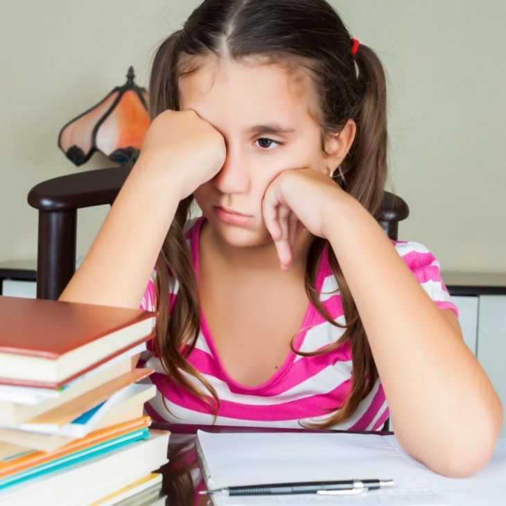 Как быстро и легко научить ребенка писать: правила, принципы и полезные советы как правильно обучить письму (140 фото и видео)