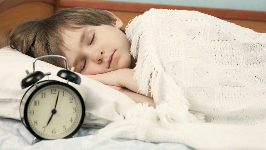 мастерская, утро пятиклассника картинки и фото кокетки