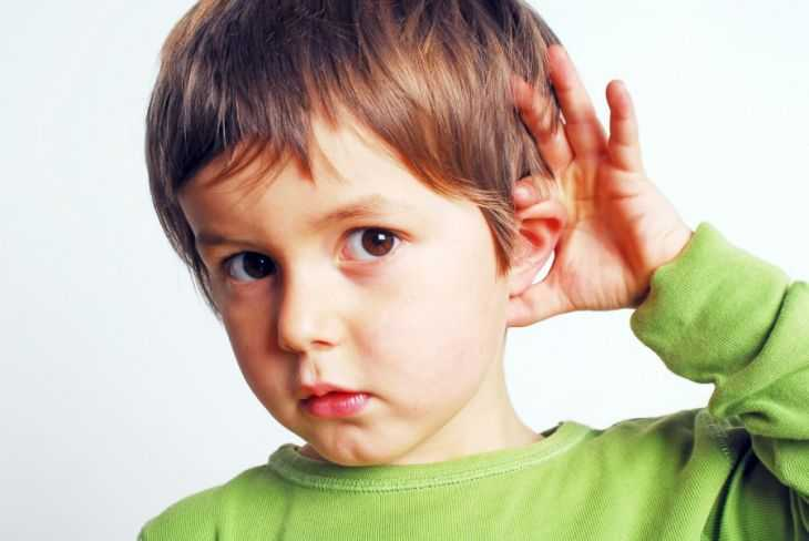Как легко и быстро научить ребенка говорить: лучшая методика и способы как легко обучить малыша говорить (105 фото)