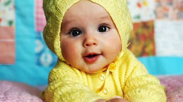 Как лучше и правильнее давать имя ребенку: важные правила как выбрать имя для новорожденного ребенка (100 фото)