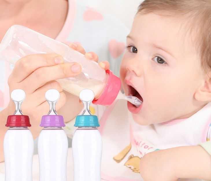 Как можно прекратить лактацию естественным путем: методы быстрого и здорового прекращения выработки организмом молока (110 фото)