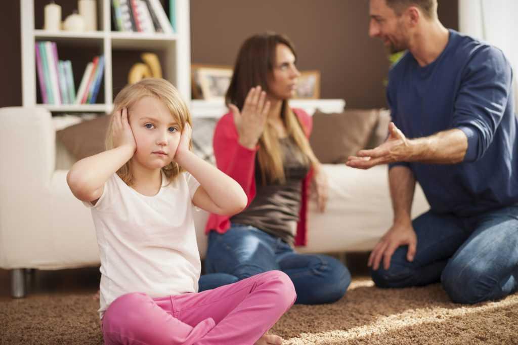Дети взаимодействие картинки