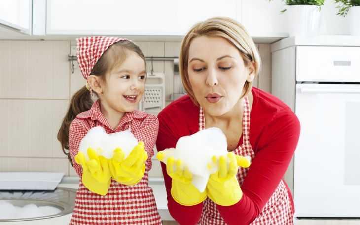 Как нужно воспитывать девочек: тонкости, секреты, правила, особенности и советы психологов по выбору воспитательного метода