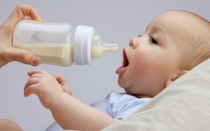 Жирность грудного молока от А до Я: проверка в домашних условиях и советы по повышению жирности (инструкция + видео)