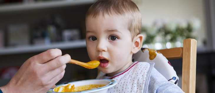 Как повысить аппетит у детей: проверенные методы, продукты и препараты для повышения аппетита (125 фото и видео)