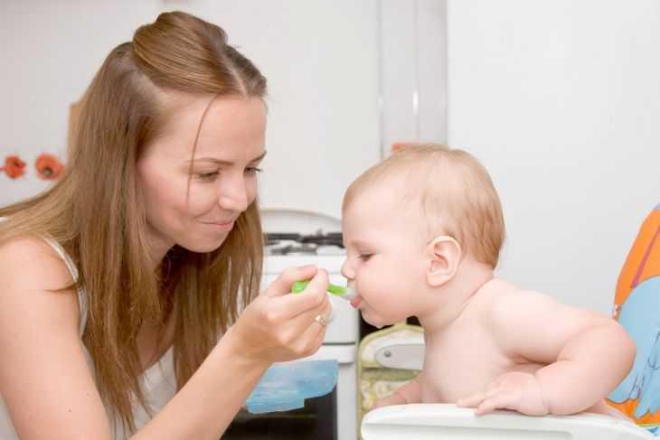 Как правильно и безболезненно отучать ребенка от рук: способы избавления от привычки и видео рекомендации для родителей (110 фото)