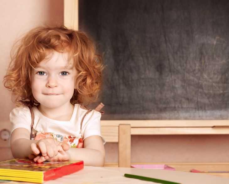 Как развивать самостоятельность ребенка - как правильно воспитать малыша и развить у него инициативность (видео советы + 85 фото)