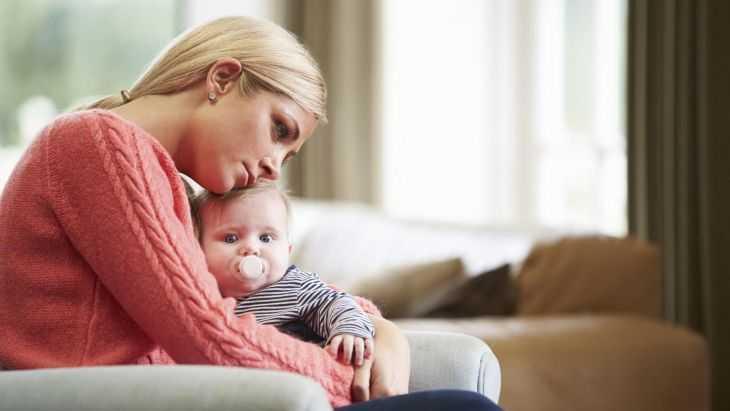 Как снять отеки при беременности: чем опасны, советы и рекомендации как быстро и просто народными способами снять отеки (120 фото и видео)