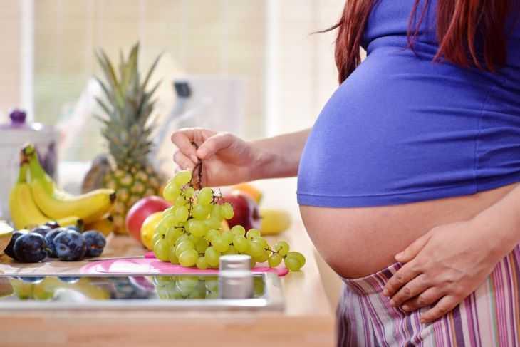 Как запланировать и зачать девочку - основные способы и известные методы как гарантированно родить ребенка (105 фото и видео)