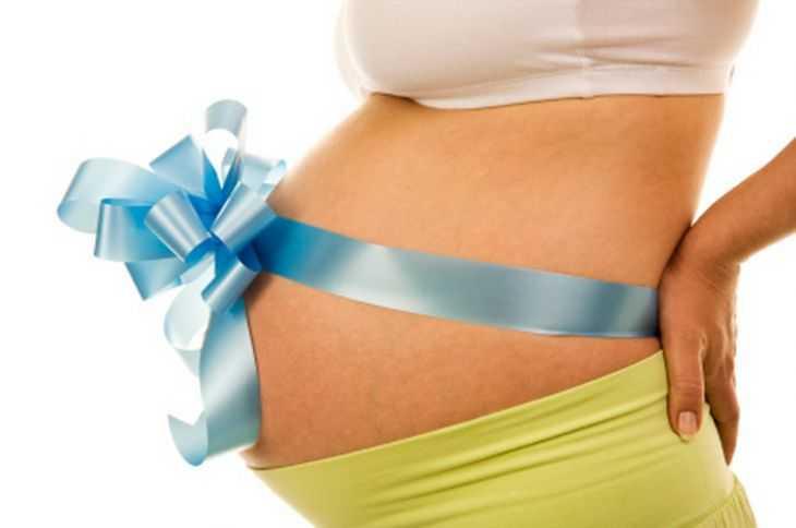 Как запланировать и зачать мальчика - способы и лучшие методы как на 100% родить мальчика (135 фото)