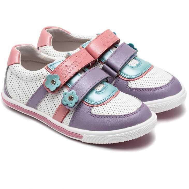 Какая обувь для детей лучше: рейтинг производителей и лучших моделей 2019 года. Самая модная и качественная обувь для детей (130 фото)