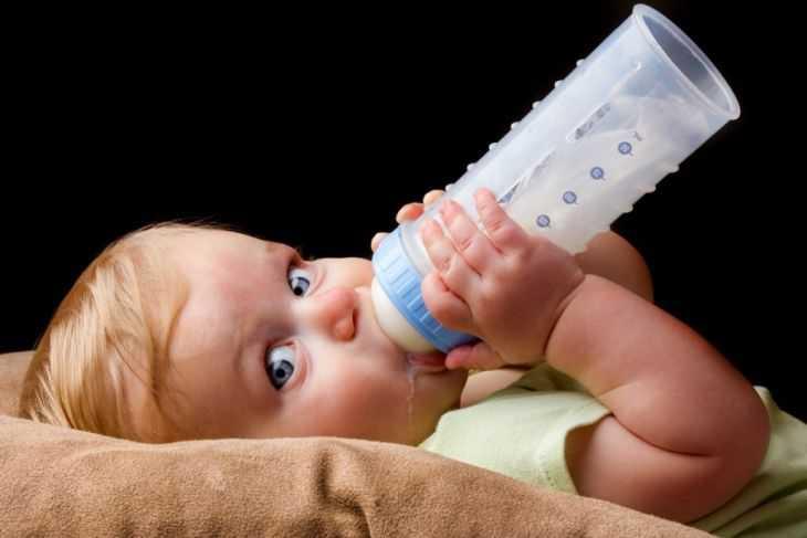 Какая смесь лучше для новорожденного: рейтинг самых лучших искусственных смесей и обзор их основных производителей (145 фото)