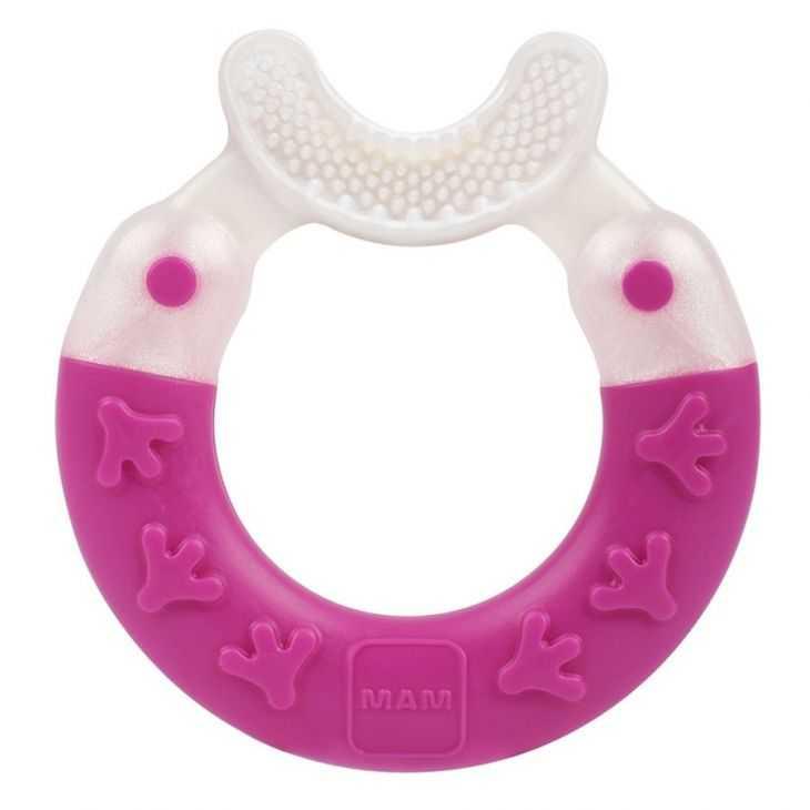 Какие прорезыватели для зубов лучше: советы как выбрать правильно игрушку и рейтинг лучших моделей 2019 года (120 фото)