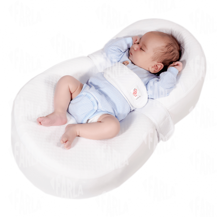Какой матрас лучше подобрать для новорожденного - как сделать правильный выбор и какой матрас выбрать в 2019 году (130 фото и видео)