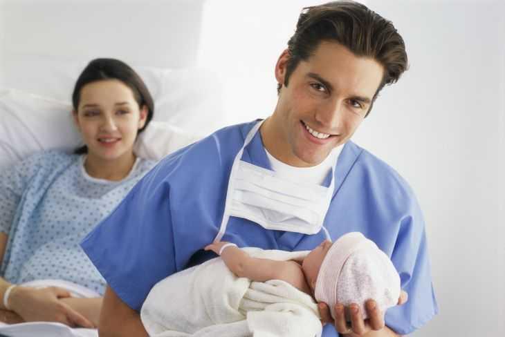 Когда будет лучше и проще родить второго ребенка - когда и как лучше всего рожать второго малыша (85 фото и видео)