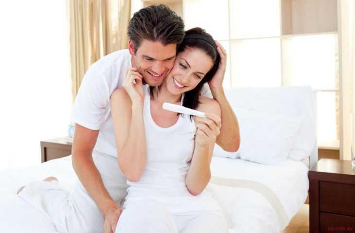 Когда и как лучше делать тест на беременность: как правильно и когда лучше всего проводить тест (85 фото и видео)