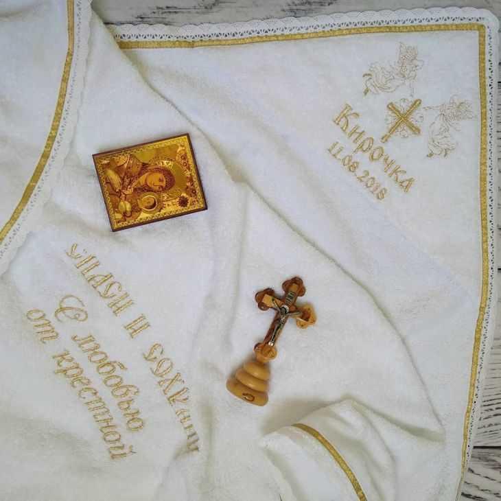 Когда и как лучше крестить ребенка: традиции, правила и советы когда лучше крестить и как выбрать крестных родителей (90 фото и видео)