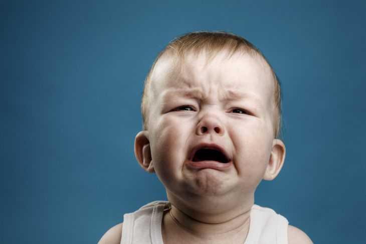 Когда появляются первые зубы у младенцев: сроки когда появляются, первые симптомы и порядок прорезывания зубов (95 фото и видео)
