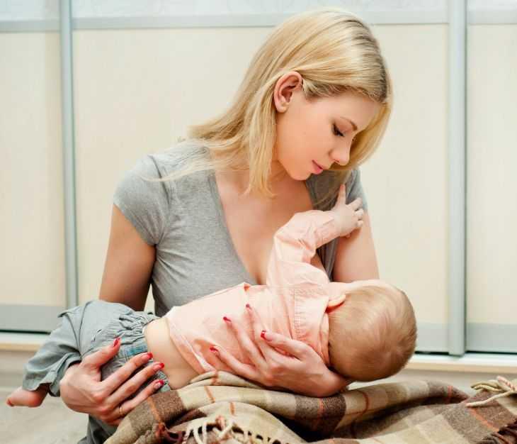 Кормление новорожденных: правила кормления, применение искусственных смесей и обзор лучших сочетаний еды (100 фото и видео)
