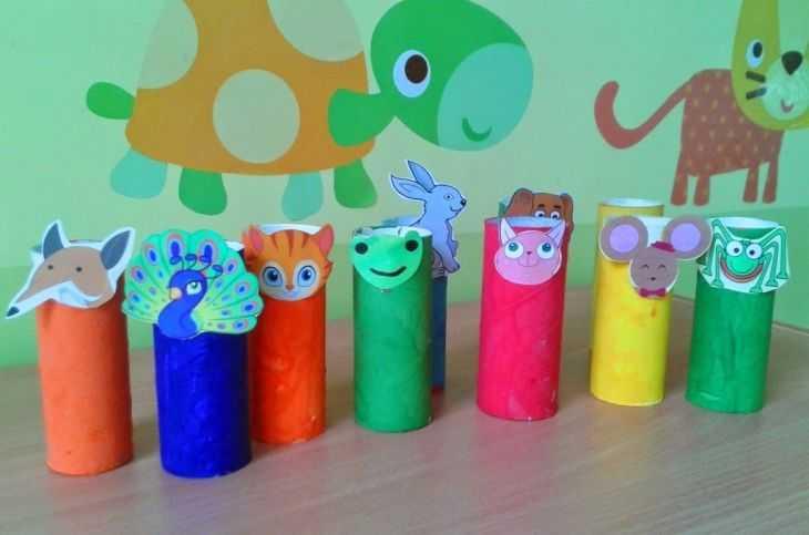 Лучшие идеи и варианты поделок для школы: самые простые и интересные поделки для детей. Обзор наиболее креативных поделок 2019 года! (135 фото + видео мастер-класс)