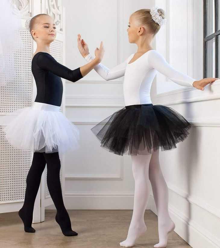 Лучшие идеи как сделать юбку: пошаговый мастер-класс как пошить своими руками красивые юбки (105 фото)