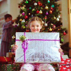 Лучшие идеи подарков на день рождения для ребенка — 110 фото лучших необычных идей и советы что подарить детям разных возрастов