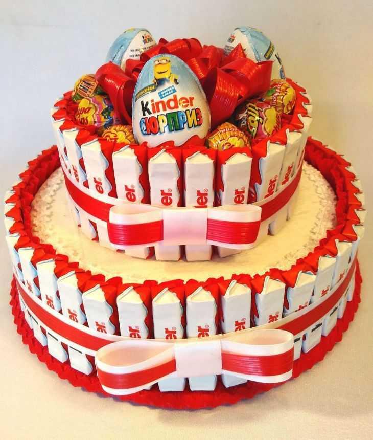 Лучшие идеи подарков на день рождения для ребенка - 110 фото лучших необычных идей и советы что подарить детям разных возрастов