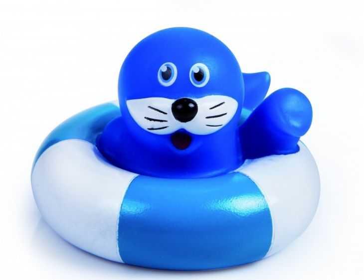 Лучшие детские игрушки для купания - обзор лучших идей и советы как правильно выбрать игрушки для купания (135 фото и видео)