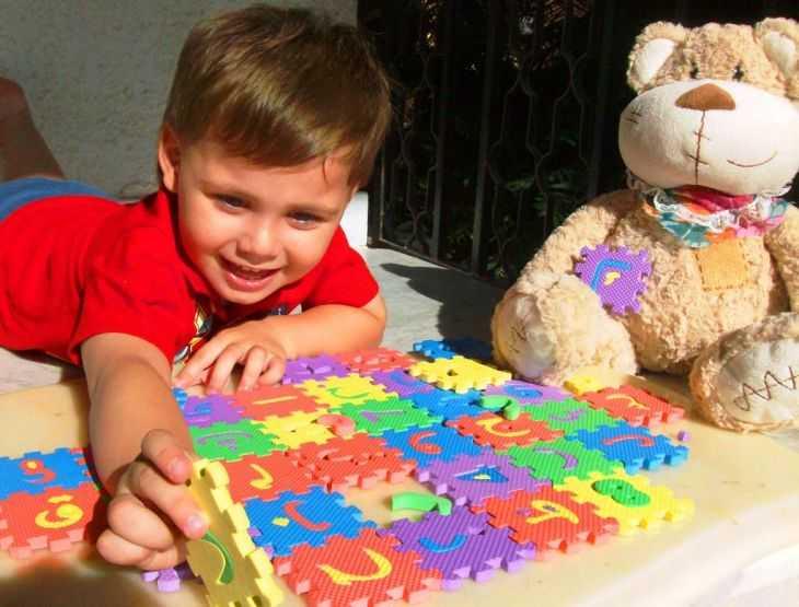 Лучшие виды детских пазлов - 135 фото лучших моделей и советы как выбрать оптимальную игрушку для ребенка