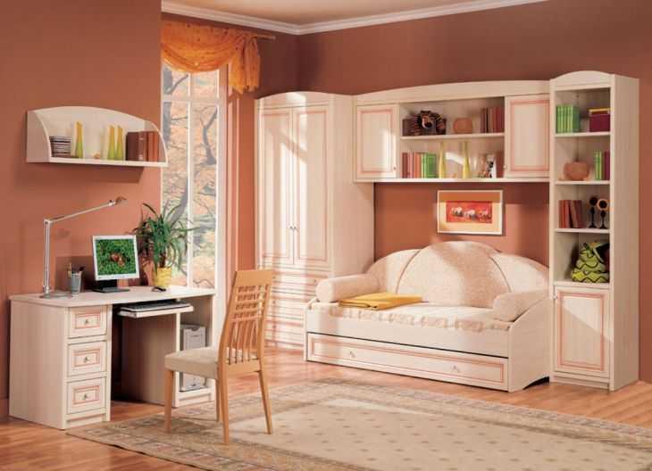 Лучшие виды и идеи детской мебели: 170 фото вариантов дизайна детской комнаты и лучшие идеи применения стильной и функциональной мебели
