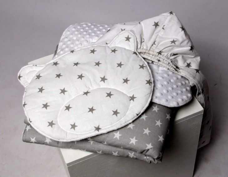 Лучшие виды постельного белья для детей: советы по выбору материала и дизайна постельного белья для мальчиков и девочек (135 фото)