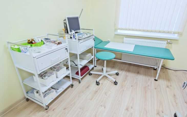 Медикаментозный аборт: сроки, ограничения, самые эффективные препараты и особенности их применения (100 фото)