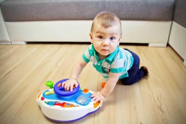 Меню ребенка в 10 месяцев: правильный рацион питания на каждый день недели и обзор самых полезных блюд (100 фото)